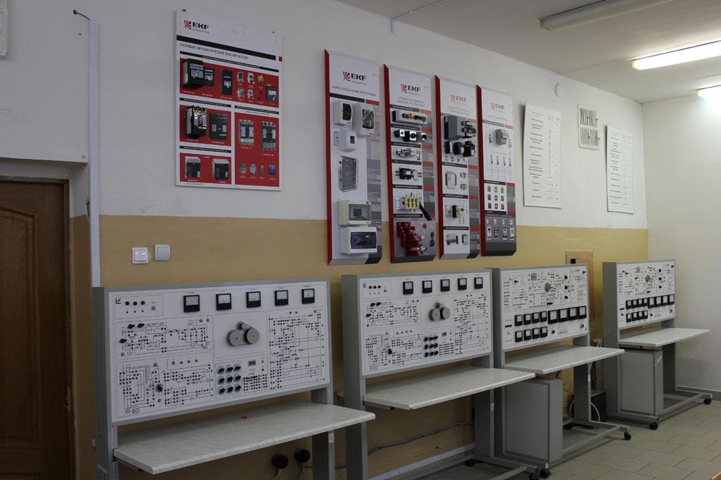 Идельчик Электрические Системы И Сети